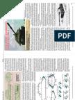Техника и вооружение_6-2015 1.pdf