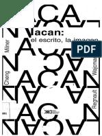 lacan-el-escrito-y-la-imagen.pdf