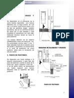 Normas De urbanizacion.pdf