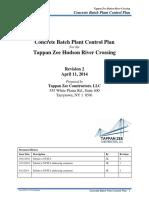 concrete-batch-plant-control-plan.pdf