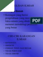 karya-tulis-ilmiah.ppt
