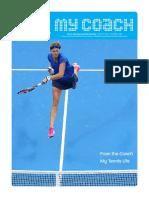 My Coach - December 2014 Issue