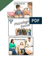 Psicologia ramas.docx