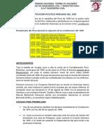 CONSTITUCIÓN POLÍTICA PERUANA DEL 1839 ,.docx