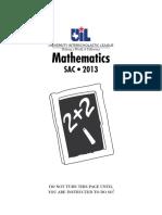 UIL Mathematics Tests 14A-14I.pdf