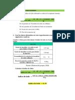 p4resultados y Discusiones