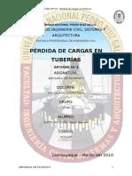 docslide.us_informe-02-563ded92e2d93.doc