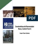 Presentación Funciones Form 6