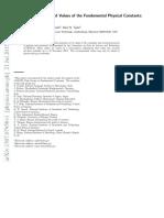 CODATA 2014.pdf