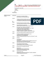 Nuevo Libro de Obra - Informe 001 (Esbozo)