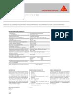 Sikaflex 221.pdf