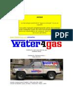 122244477-01-PARTE-pdf.pdf