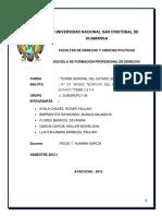 BALOTA 05- ITEMS 1,2 y 3.docx