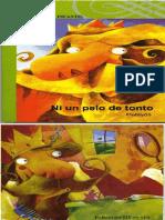 Ni un pelo de tonto - Pelayos.pdf
