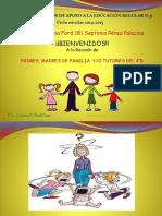 LIMITES Y NORMAS.pptx