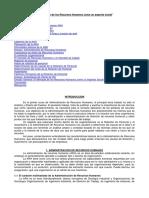 El mercado de los Recursos Humanos como un aspecto social.pdf