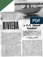 riviera.pdf