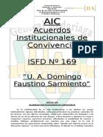 AIC_169