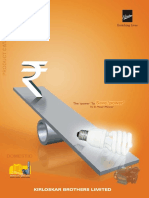 kirloskar domestic Catalogue-2010.pdf