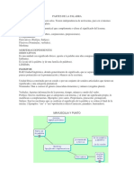 PARTES DE LA PALABRA.docx