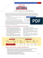 ProgramDetails PDF 132