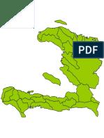 Cnigs.spatialdata-hti Inlandwaters Watersheds Datpe Cnigs Polygon 092008