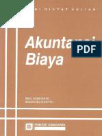 55245502-Akuntansi-Biaya.pdf