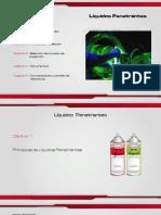 cursoLiquidos_2014 (1).pdf
