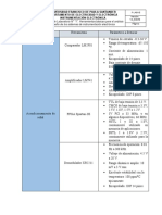 Acondiciona_Acquisicion_Datos.pdf