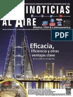 Revista Refrinoticias-mayo 2018