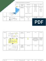 TABLA DE SENSORES  grupo C-01.pdf