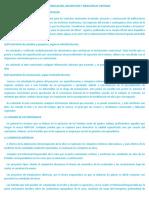 CAPÍTULO 2 CRITERIOS GENERALES DE CODIFICACIÓN.docx