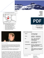 Flugblatt-Pavic-Mai-2018.pdf