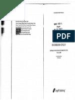 documentslide.com_daniel-penailillo-responsabilidad-contractual-objetiva-55e1828e6045a.pdf
