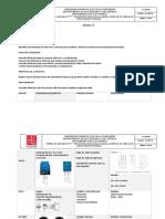 LAB1_IE_S12018 --.pdf