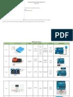 Lab1_IE(Final).pdf
