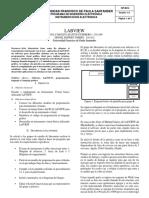 Lab 2. Paper pedagógico .pdf
