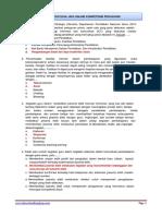 Bank Soal Pedagogik Terbaru-175 soal-v2-1.pdf
