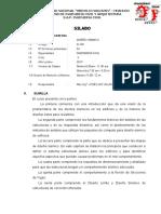 3SILABO DE DISEÑO SISMICO 2017.doc