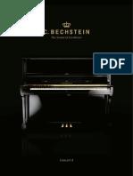 C-Bechstein_Concert8_Katalog_englisch.pdf