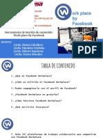 Facebook Workplacefinal.ppt