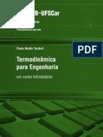 EA_Tardioli_Termodinamica.pdf