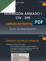 156949141-CARGAS-ESTRUCTURALES.pdf