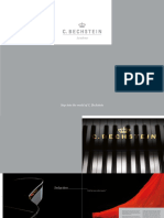 CB Academy Katalog Image en Screen