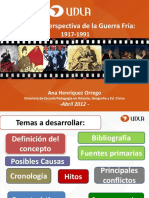 pptbalanceyperspectivaguerrafraudla-120603001637-phpapp02