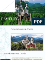 German Ppt - Copy