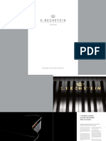 CB Academy Katalog Produkt en Screen