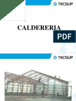 PRESENTACION CALDERERIA.ppt
