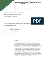 neuropraxia.pdf