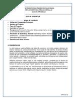transversal (guia ambiental) juanita.docx
